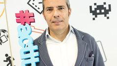 """Ericsson: """"Los actores implicados deben colaborar"""""""