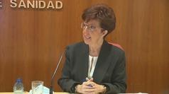 Madrid tendrá cabalgatas de Reyes en zonas acotadas, público sentado y aforo del 50%