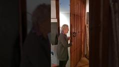 La Colección Mer, con 800 obras de arte contemporáneo, una de las mejores de España