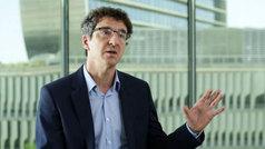 BBVA Research eleva ligeramente sus previsiones de crecimiento para España