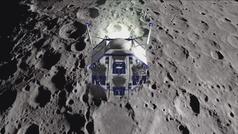 La NASA suma la Starship de Space X a su plan para regresar a la Luna