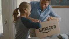 Amazon publica la fecha de su fiesta de las ofertas