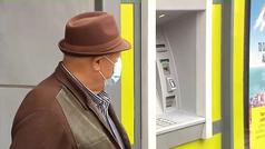 La Policía alerta sobre estafas y robos a personas mayores aprovechando la crisis del coronavirus