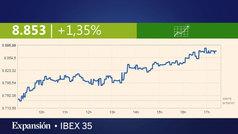Las claves de la Bolsa y la agenda del jueves (12-12-18)