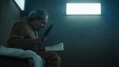 Tráiler de 'El hoyo', la película española que ha fascinado a Netflix