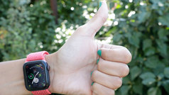 Apple Watch series 4, primeras impresiones tras una semana de uso