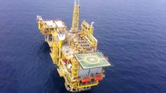 Proyecto Castor: Arranca el juicio por los más de 500 seísmos provocados por las inyecciones de gas