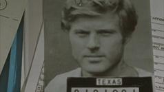 Robert Redford se retira del cine a los 81 años