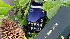 Xiaomi PocoPhone F1, ¿el mejor teléfono del año al precio más competitivo?