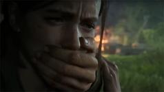 Tráiler de 'The Last of us', el videojuego que HBO convertirá en serie