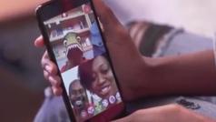 Messenger Kids permitirá añadir amigos