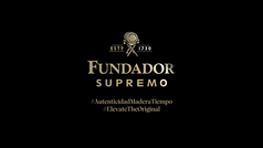 Fundador Supremo
