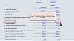 Renta 2018: Cómo añadir aportaciones a planes de pensiones