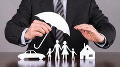 Atento: estos son los tres trucos que utilizan las aseguradoras para no indemnizarle