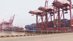 China presenta una nueva queja ante la OMC por los aranceles de EEUU