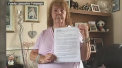 """Una turista británica reclama el dinero de sus vacaciones porque había """"muchos españoles"""" en Benidorm"""