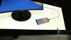 Samsung cierra su fábrica de smartphones de China