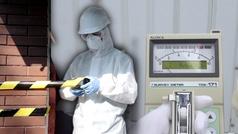 Japón verterá al mar el agua procesada radiactiva de Fukushima