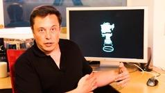 ¿Qué es el síndrome de Asperger que tiene Elon Musk?