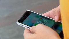 Los españoles guardamos más de 13 millones de móviles sin usar