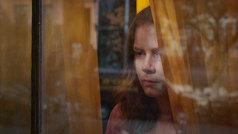 Tráiler de 'La mujer en la ventana'