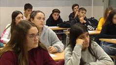 La OCDE advierte: un 40% de los estudiantes españoles se interesan por profesiones en peligro de extinción