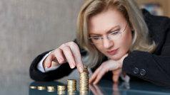 Dónde invertir en los próximos meses
