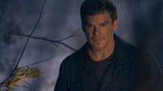 Tráiler de 'Dexter: New Blood'