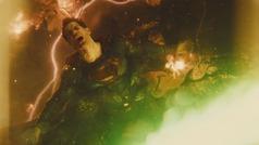 Tráiler de 'La Liga de la Justicia' Snyder Cut