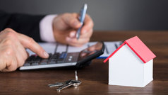 Cuánto se va a ahorrar con la nueva ley hipotecaria
