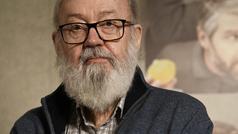 Muere el cineasta José Luis Cuerda a los 72 años