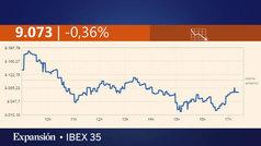 Las claves de la Bolsa y la agenda del viernes (15-11-18)