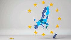 ¿Por qué los políticos británicos no entienden del Brexit?
