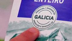 Los productos lácteos deberán especificar su país de origen en la etiqueta