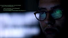 Ocho errores fatales que cometen las empresas al sufrir una ataque informático