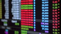 Coronavirus: Consejos para sobrevivir a la volatilidad de la Bolsa