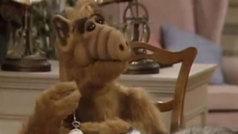 Vuelve la mítica serie 'Alf'