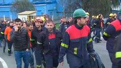 Alcoa anuncia el cierre de sus plantas de A Coruña y Avilés