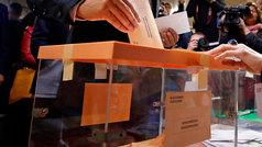 España se prepara para repetir las elecciones