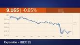 VIDEOANÁLISIS | Las claves de la Bolsa y la agenda del miércoles
