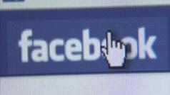 ¿Por cuánto cerraría su cuenta de Facebook?