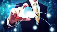 En caso de ataque, ¿quién es responsable de los datos en la nube?