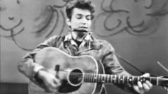Bob Dylan cumple 80 años convertido en leyenda