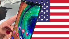 Así es como Huawei pretende burlar el veto de Estados Unidos