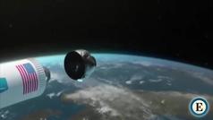 Venus, el objetivo de la NASA para 2028