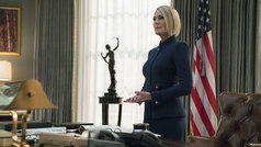 Tráiler de 'House of cards' 6
