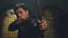 Tráiler de 'Robin Hood'