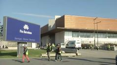 Barcelona lanza la 'Opportunity Week' para intentar paliar las pérdidas del Mobile