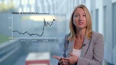 Consejos de inversión para el mes de septiembre