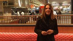 La cocina española se sirve en Nueva York